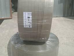 Полипропиленовая упаковочная лента 15*1, 0мм (цена за 1км)