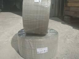 Полипропиленовая упаковочная лента 19*1, 0мм (цена за 1км)