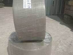 Полипропиленовая упаковочная лента 9*0, 5мм (цена за 1км)