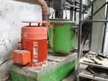 Полная линия для изготовления гранул - фото 2