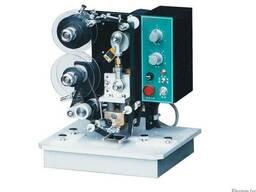 Полуавтоматический датер HP-280