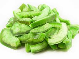 Помело цукаты (листики)