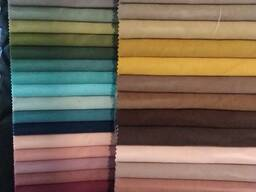 мебельная ткань купить в гомеле