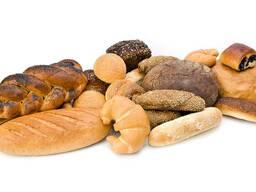 Постоянно покупаем хлебобулочные изделия со скидкой