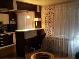 Посуточно квартира в Борисове