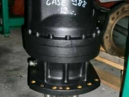 Поворотный редуктор Case 988