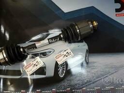 Правая полуось Хонда Цивик Гибрид Honda Civik Hybrid