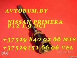 Правая полуось Ниссан NIssan Примера п12 1.9 dci