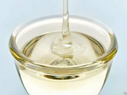 Предлагаем глюкозно-фруктозные сиропы производство РФ