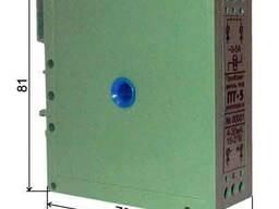 Преобразователь тока ПТ-5