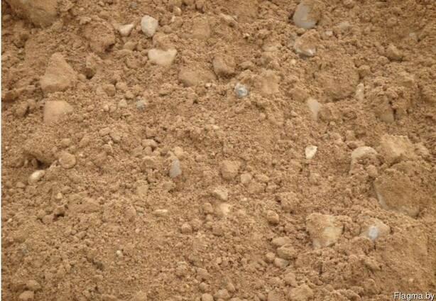 Приму любой грунт на подсыпку, в т.ч. глина, камни, кирпичн