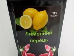 "Приправа|""Перец лимонный"",50 г"