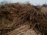 Требуются услуги по дроблению сырья из деревообработки - фото 1