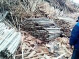 Требуются услуги по дроблению сырья из деревообработки - фото 3