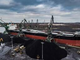 Продаем Индонезийский Steam Coal на Экспорт