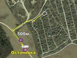 Продается дача в Логойском районе, от Минска 21 км. - фото 9