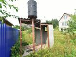 Продается дача в Логойском районе, от Минска 21 км. - фото 14