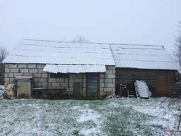 Продается дом в г. п. Кореличи - фото 3