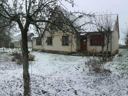 Продается дом в г. п. Кореличи - фото 5