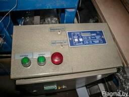 Продается НОВЫЙ станок-автомат для сетки рабицы