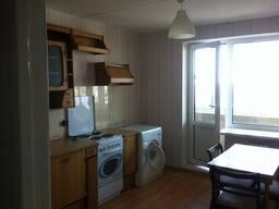 Продам 1-комнатную квартиру по адресу Филимонова, 12.
