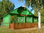 Продам дом в Климовичах Могилевской обл - фото 1