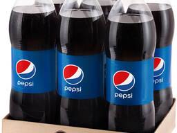 Продам газированные напитки Пепси Кола, Кока Кола и другие