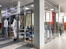 Продам Готовый Бизнес, Магазин Одежды и обуви Toplook, Могилев, Центр