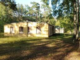 Продам коммерческую недвижимость в Барановичском районе