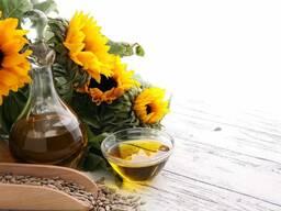Продам Масло соевое нерафинированное 1сорт ГОСТ 31760-2012 наливом, произ-во РФ