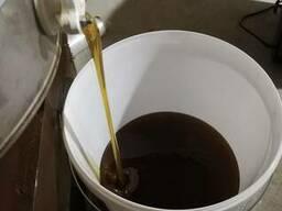 Продам мед урожая 2018 с личной пасеки майский рапс