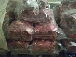 Продам односорт говяжий 10% не ограбленый