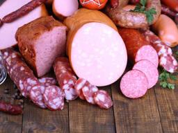Продам продукцию Могилевского мясокомбината с дисконтом