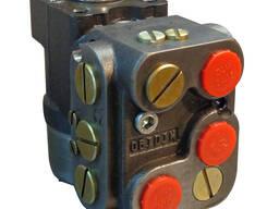 Продам рулевой механизм РМ-2000SH8 c сервисным блоком SAD