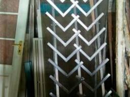 Продам стенд для обоев и керамической плитки