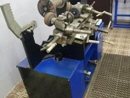 Продам StrongBEL 21SL универсальный станок для правки дисков