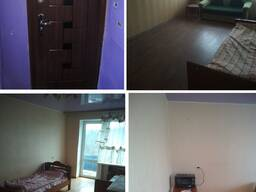 Продаю двухкомнатную квартиру: г. Мозырь, ул. Ленинская, д.58
