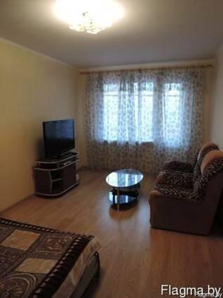 Продаю двухкомнатную квартиру мк-н 16, д.9
