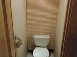 Продаю двухкомнатную квартиру мк-н 16, д.9 - фото 4