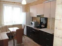 Продаю двухкомнатную квартиру мк-н 16, д.9 - фото 5