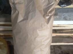 Продажа древесного угля 10 кг