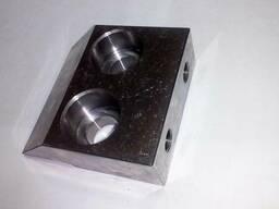 JENZ, продажа инструмента для рубительных машин