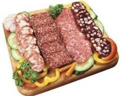 Продукция Бобруйского мясокомбината с дисконтом - фото 1