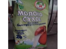 Продукция Лепельского МКК