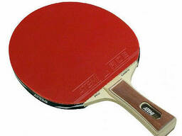 Профессиональная ракетка для настольного тенниса Atemi 3000 AN