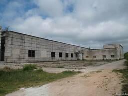 Производственные помещения в аренду - фото 3