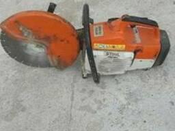Прокат строительного оборудования - фото 5