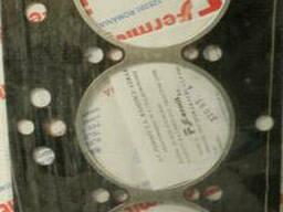 Прокладка ГБЦ 102mm - 11502035, Universal UTB V-445