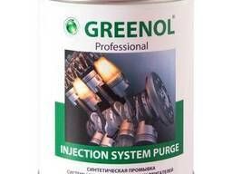 Промывка инжектора - Injection System Purge, 1 литр