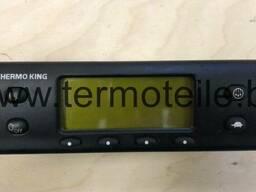 Пульт управления Thermo King 45-2385